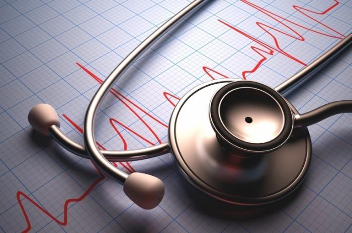 Как подать в суд на врача за неправильный диагноз или лечение